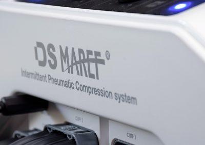 MK 300 hullámmasszázs gép - Szép Anyák