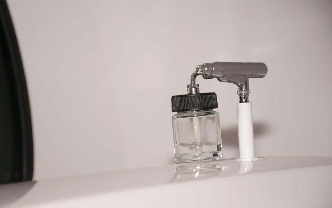Az aromaterápia jelentősége bőröd szempontjából
