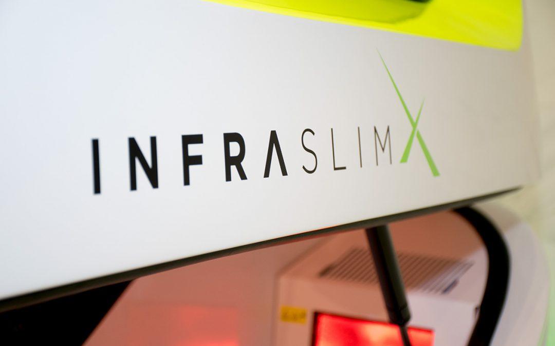 A legkritikusabb ember véleménye az InfraSlimX infrakerékpárról
